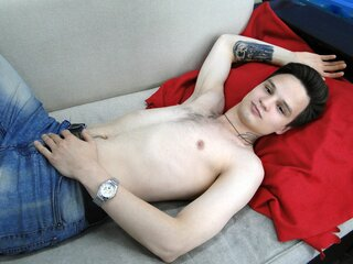 Pics private real LovelyMarco