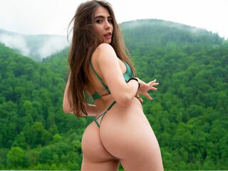 Videos live camshow LucyMoonlight