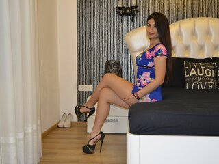 Camshow sex real PureElda