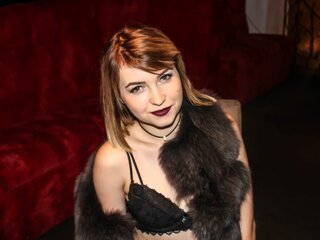 Xxx online private Roly