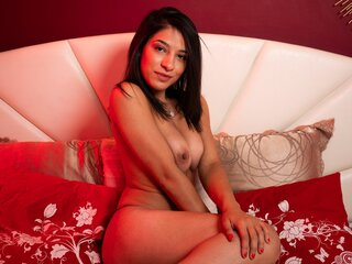 Naked anal private SoniaMaze