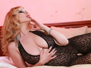 Camshow livejasmin shows SophieGrayy