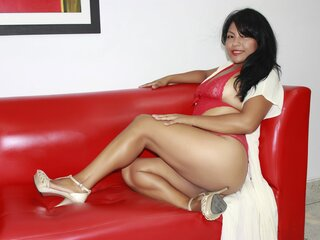 Private livesex amateur stefanyking
