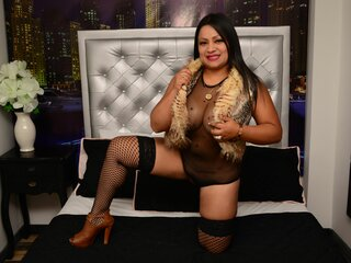 Camshow recorded free Tefycowner