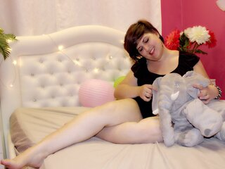 Shows videos private VeraBang