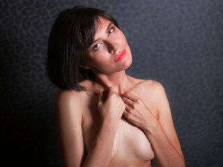 Online recorded livejasmin VikkyTaylor