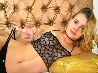 Sex real camshow xVenusOceanx